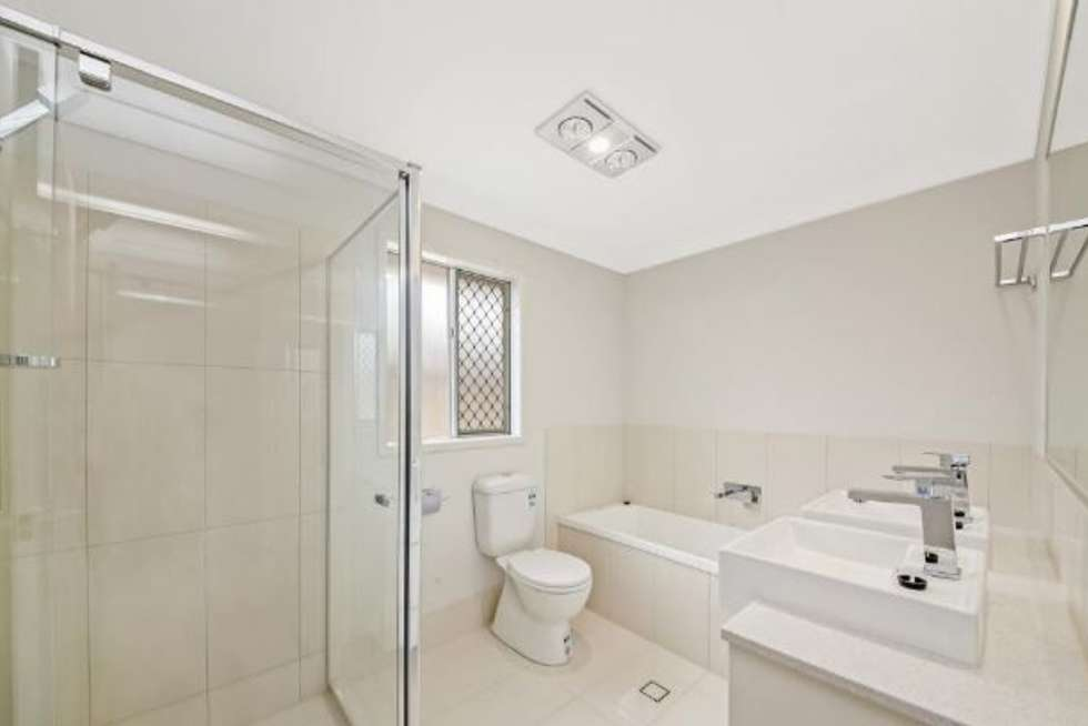 Third view of Homely house listing, 161 Gallipoli Road, Carina Heights QLD 4152