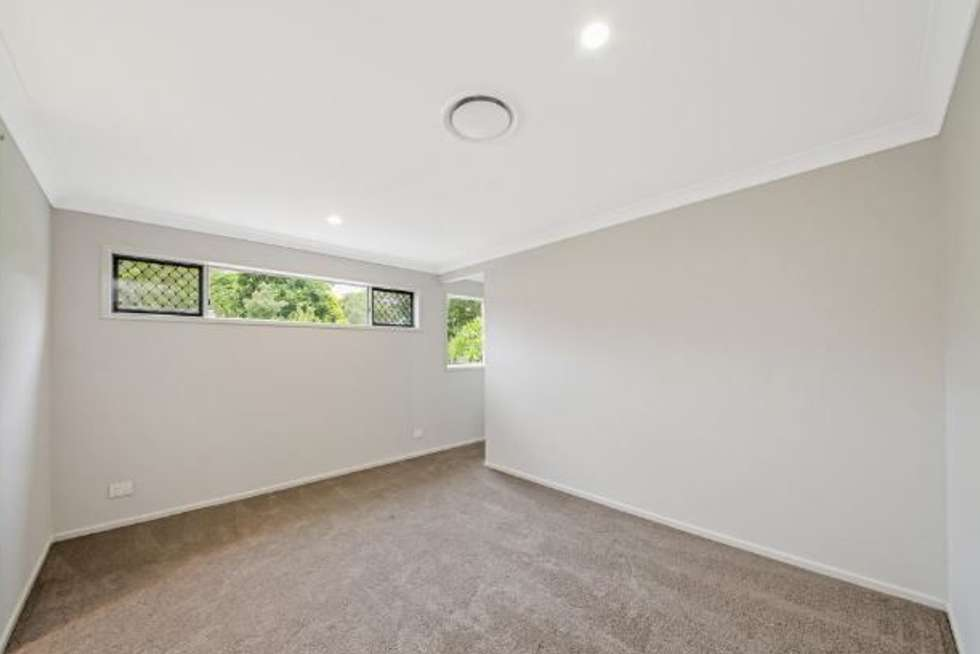 Fourth view of Homely house listing, 161 Gallipoli Road, Carina Heights QLD 4152