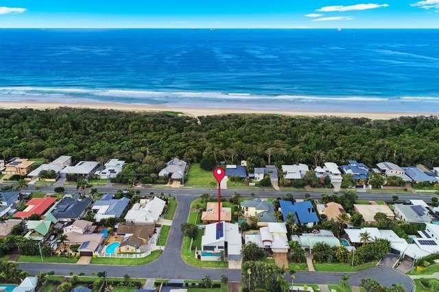 1 Tallawa Place, Wurtulla QLD 4575
