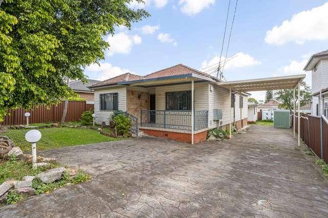 61 Gordon Road, Auburn NSW 2144