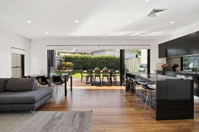 9 Wylde Street, Telopea NSW 2117