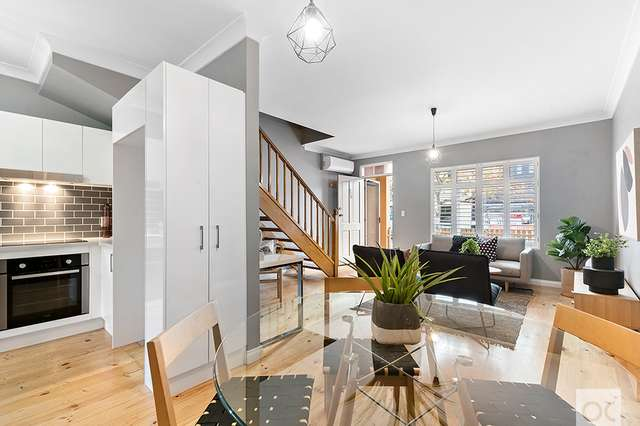 279 Waymouth Street, Adelaide SA 5000