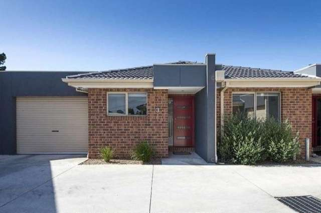 3/16 Barrie Court, Braybrook VIC 3019