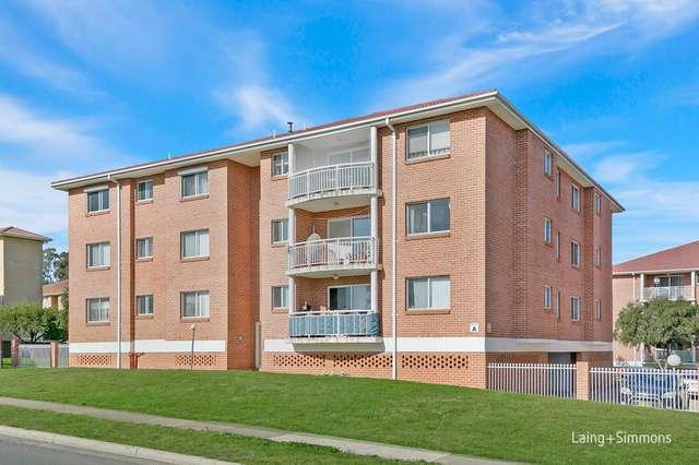 9/324 Woodstock Avenue, Mount Druitt NSW 2770