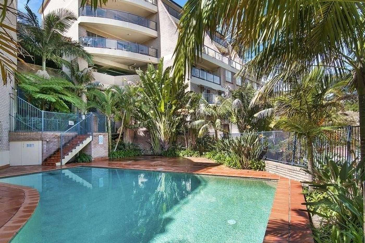 Main view of Homely unit listing, 9/92 John Whiteway Drive, Gosford NSW 2250