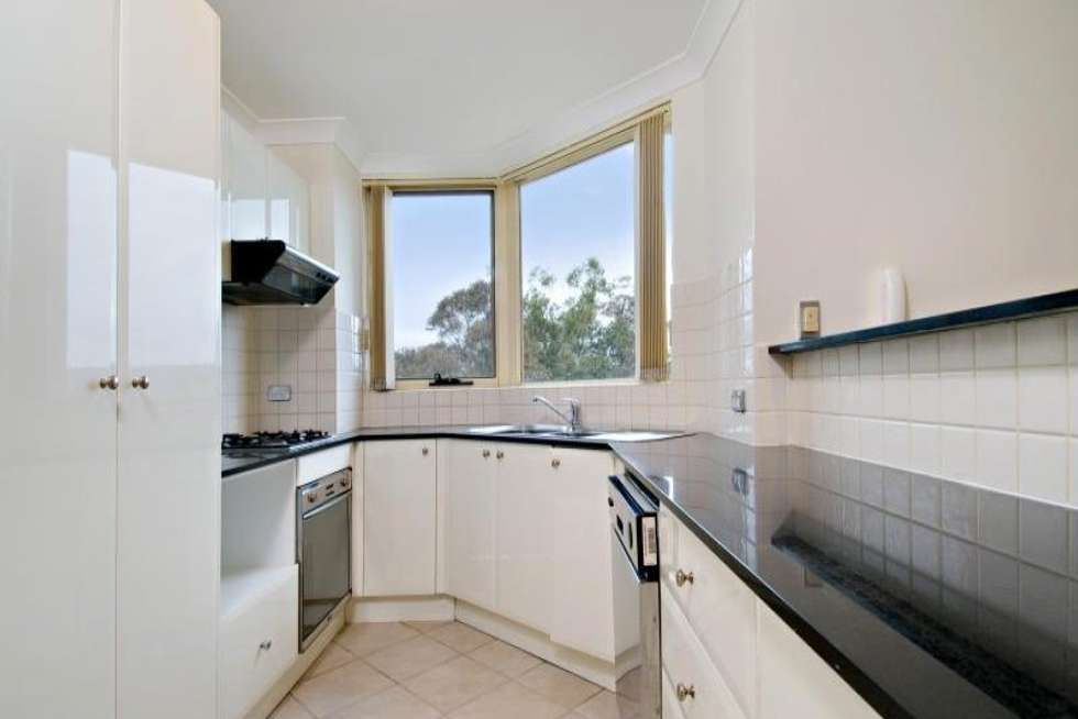 Second view of Homely unit listing, 9/92 John Whiteway Drive, Gosford NSW 2250
