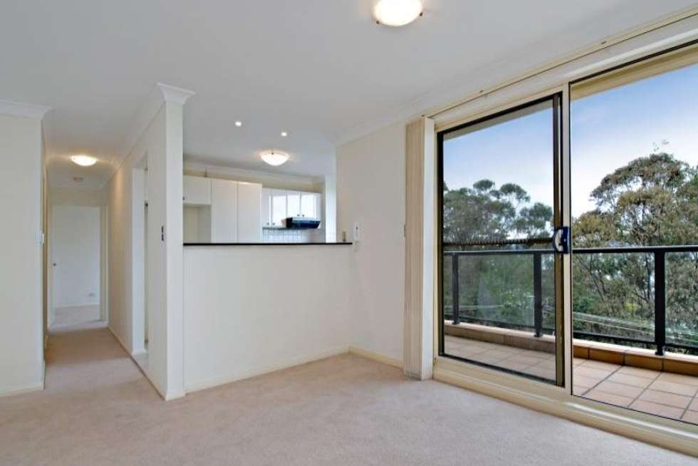 Third view of Homely unit listing, 9/92 John Whiteway Drive, Gosford NSW 2250