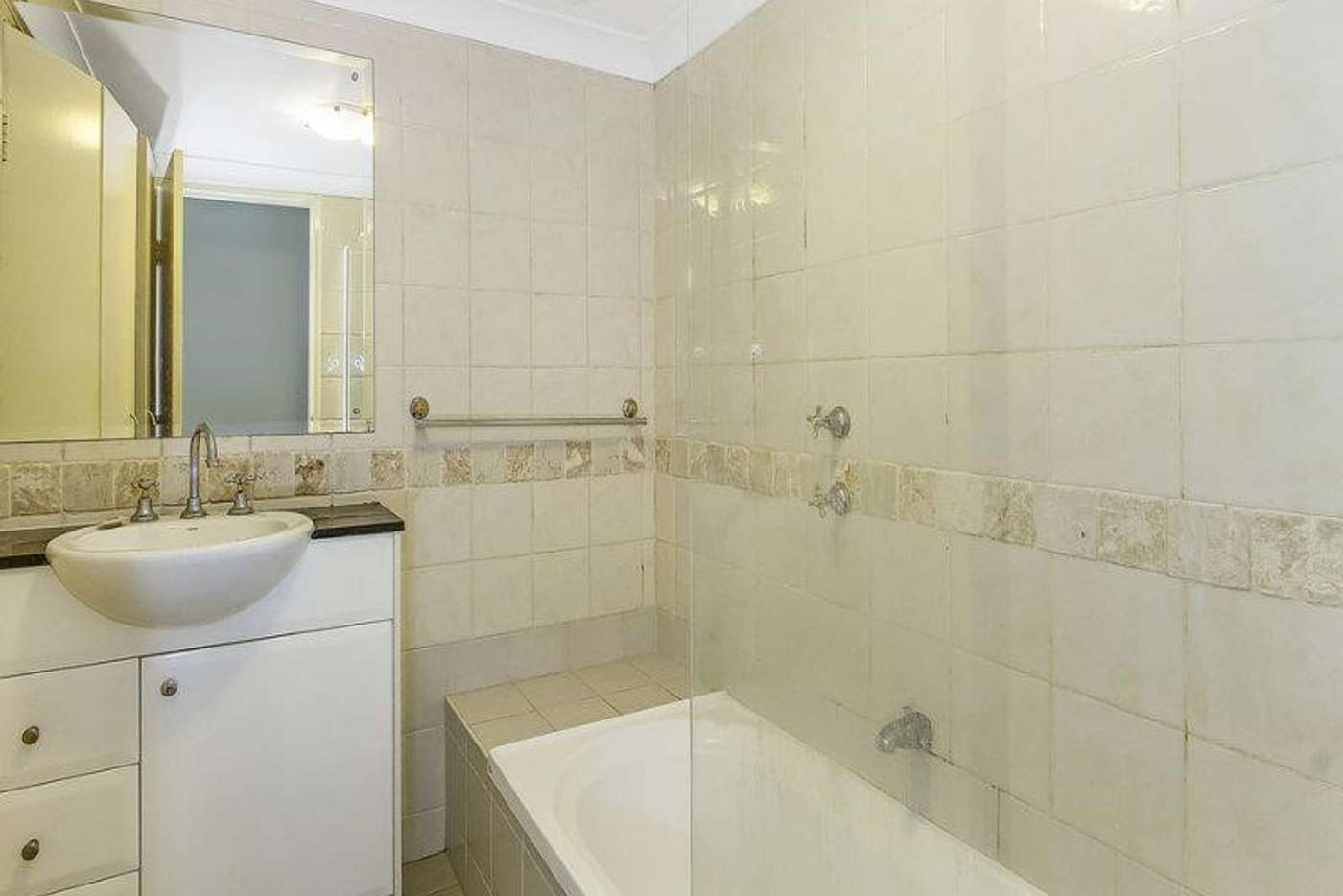 Seventh view of Homely unit listing, 9/92 John Whiteway Drive, Gosford NSW 2250