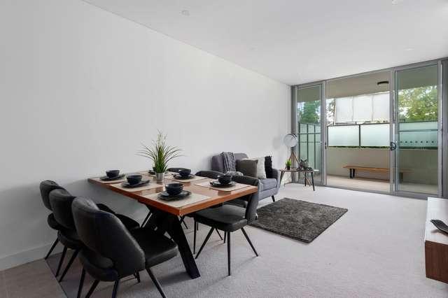 2 Cowan Road, Mount Colah NSW 2079