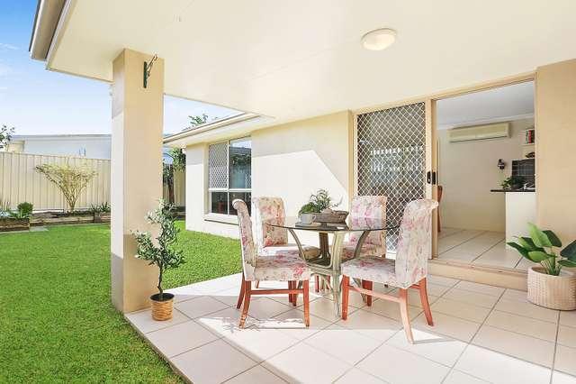 2 Kamala Place, Meridan Plains QLD 4551