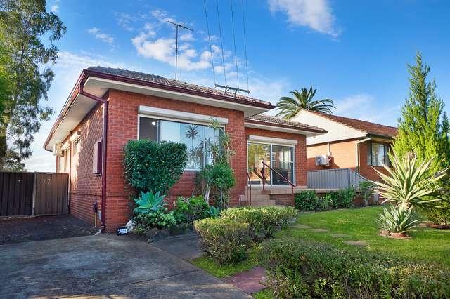 77 Bungarribee Road, Blacktown NSW 2148