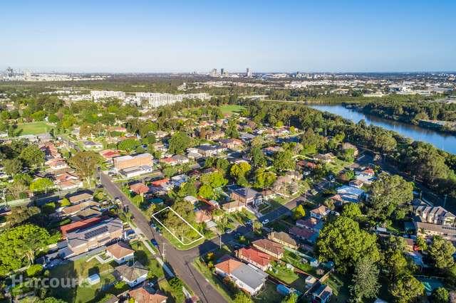 1 Milton Street, Rydalmere NSW 2116