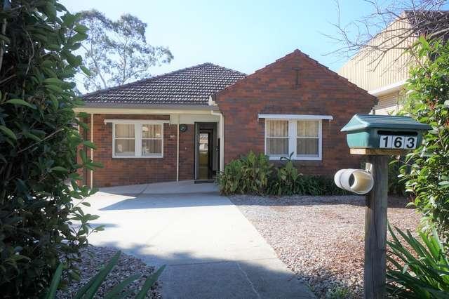 163 Shaftsbury Road, Eastwood NSW 2122