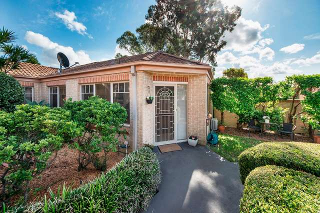 3/107 Gannons Road, Caringbah South NSW 2229