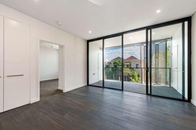 A215/120 Terry Street, Rozelle NSW 2039