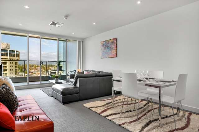 1022/29 Colley Terrace, Glenelg SA 5045