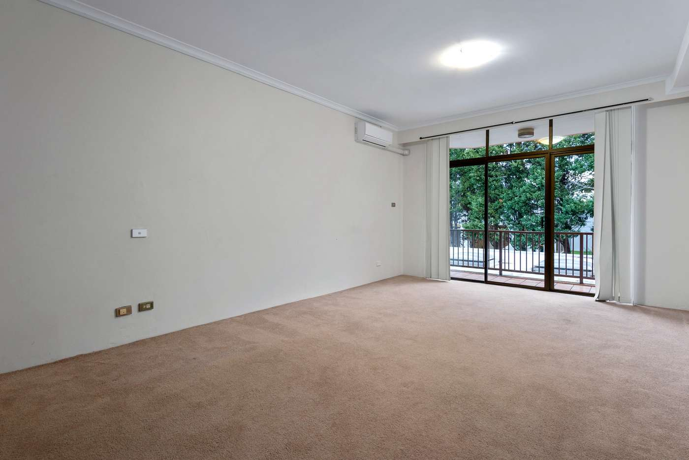 Main view of Homely apartment listing, 52/75-79 Jersey Street North, Hornsby NSW 2077