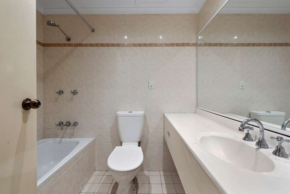 Fourth view of Homely apartment listing, 52/75-79 Jersey Street North, Hornsby NSW 2077