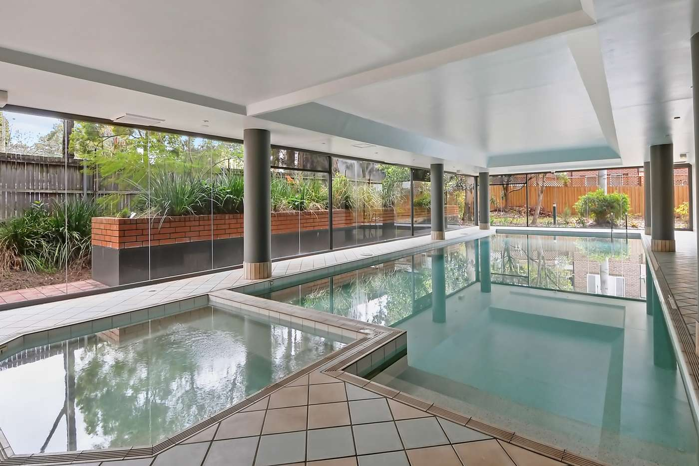Sixth view of Homely apartment listing, 52/75-79 Jersey Street North, Hornsby NSW 2077