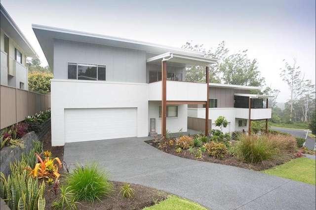 2/9 Ballantine Drive, Korora NSW 2450
