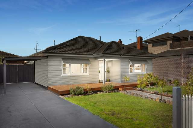 62 View Street, Pascoe Vale VIC 3044