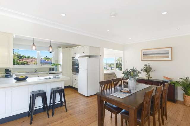 6 Andrew Avenue, Keiraville NSW 2500