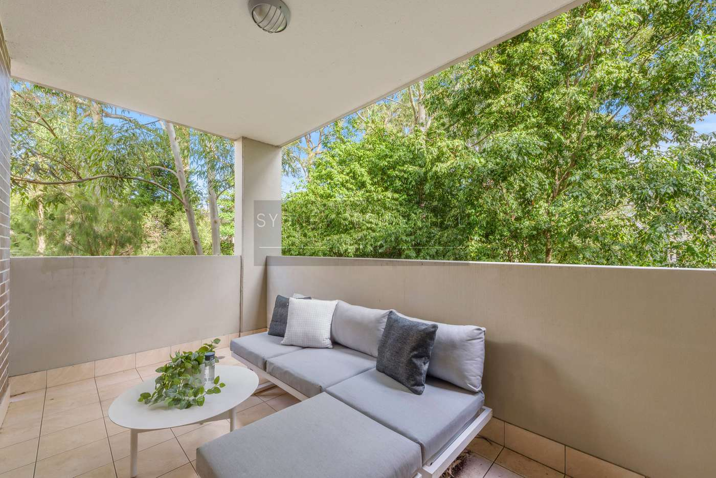 Seventh view of Homely apartment listing, Level 2/6-8 Culworth Avenue, Killara NSW 2071
