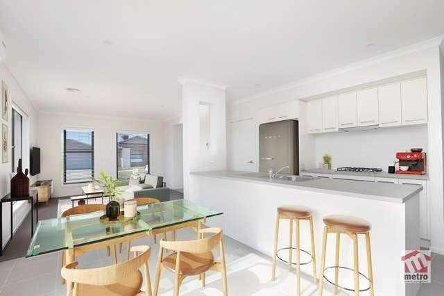 16 Aylesbury Terrace, Werribee VIC 3030