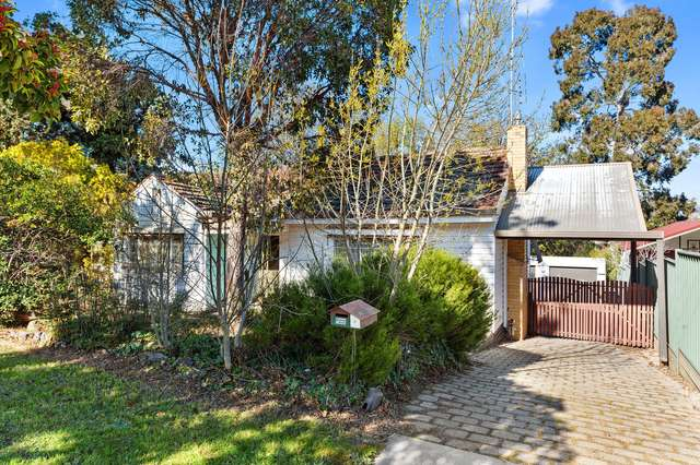 116 Casey Street, East Bendigo VIC 3550