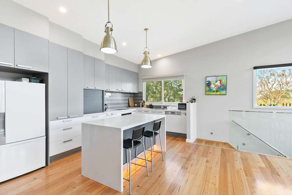 Second view of Homely house listing, 34 Waverley Avenue, Lorne VIC 3232