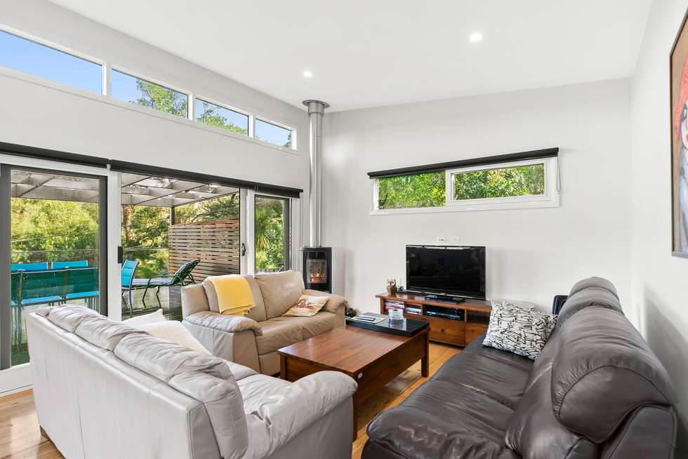 Fourth view of Homely house listing, 34 Waverley Avenue, Lorne VIC 3232