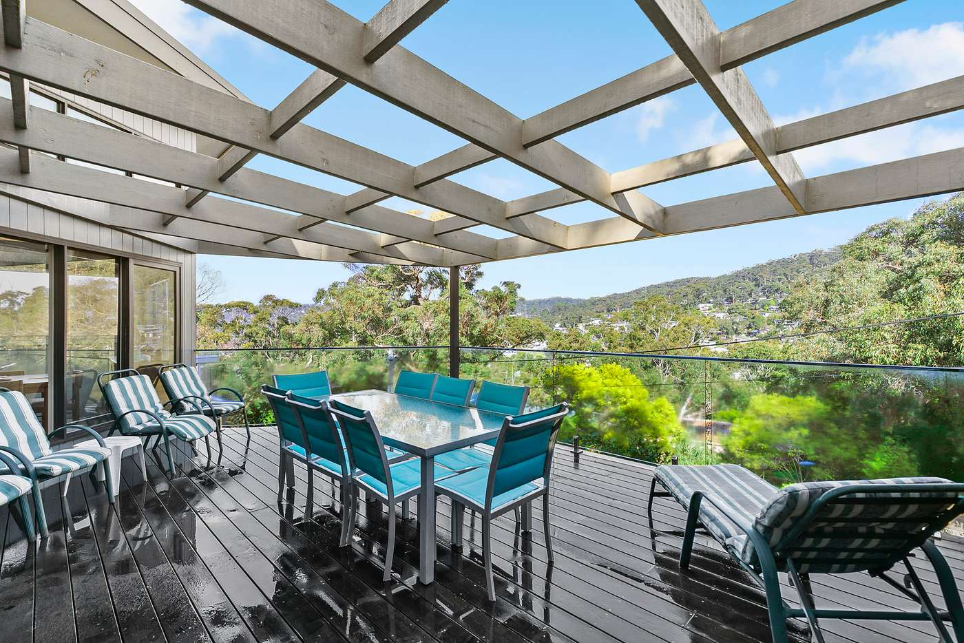 Fifth view of Homely house listing, 34 Waverley Avenue, Lorne VIC 3232
