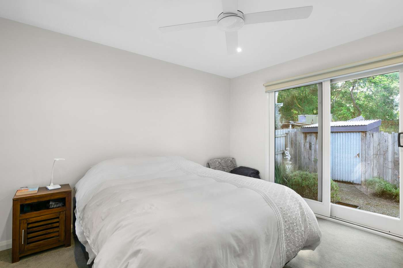 Sixth view of Homely house listing, 34 Waverley Avenue, Lorne VIC 3232