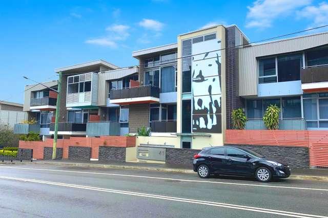 313/41 Terry Street, Rozelle NSW 2039