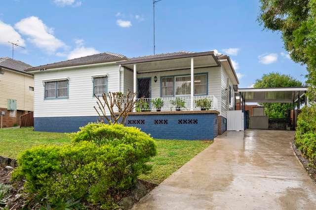 2 Dell Street, Blacktown NSW 2148