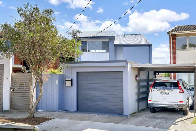 1 Peters Place, Maroubra NSW 2035