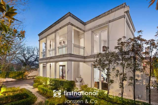683 Orrong Road, Toorak VIC 3142