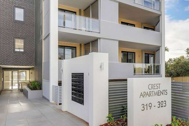 36/319 Peats Ferry Road, Asquith NSW 2077