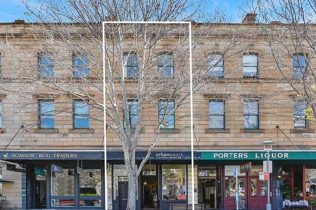 121 Harris Street, Pyrmont NSW 2009