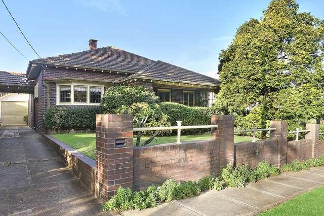 6 Neirbo Avenue, Hurstville NSW 2220