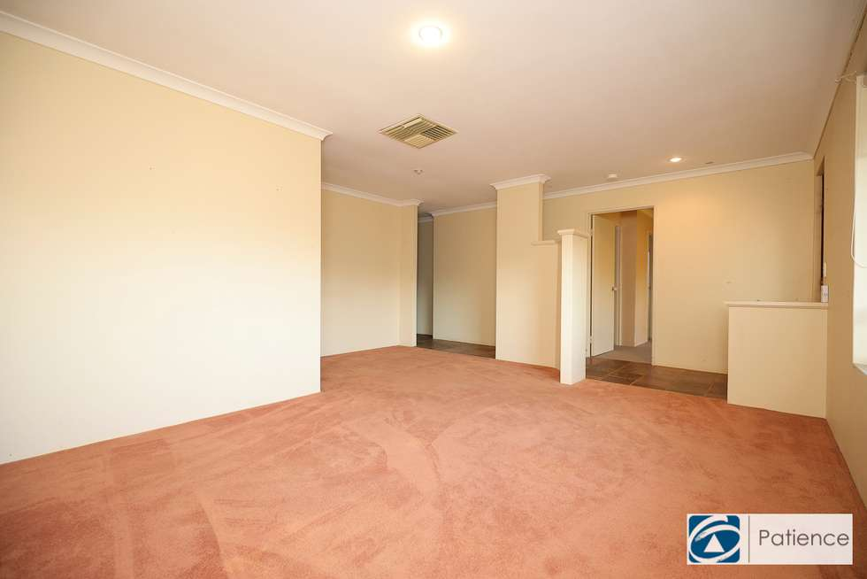 Fourth view of Homely house listing, 26 Wilcannia Elbow, Currambine WA 6028