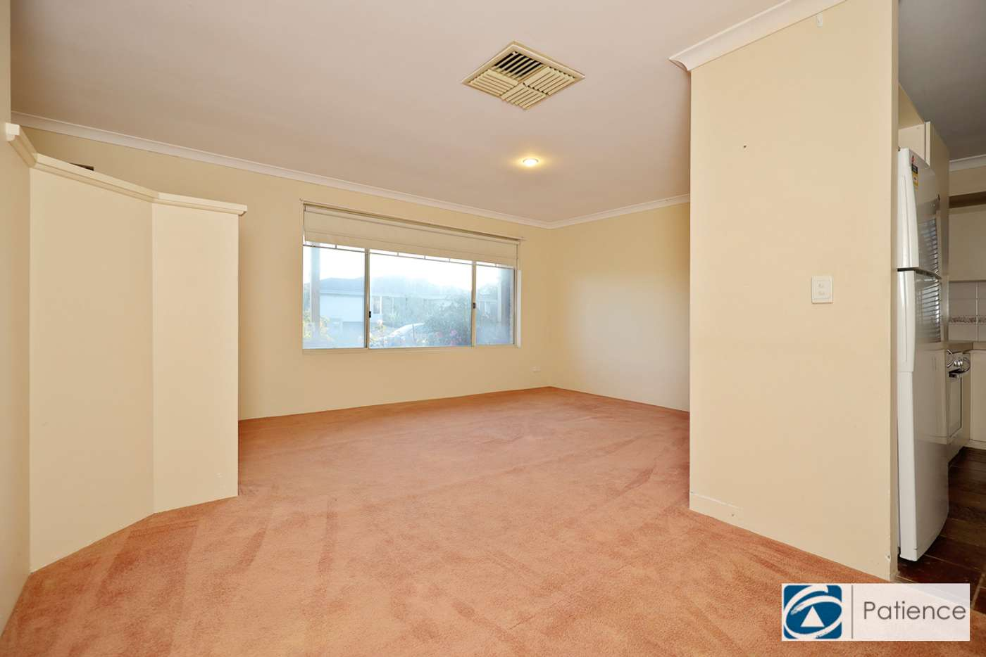 Fifth view of Homely house listing, 26 Wilcannia Elbow, Currambine WA 6028