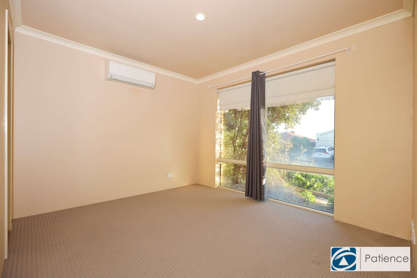 Sixth view of Homely house listing, 26 Wilcannia Elbow, Currambine WA 6028