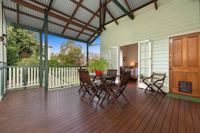 38 Galway Street, Greenslopes QLD 4120