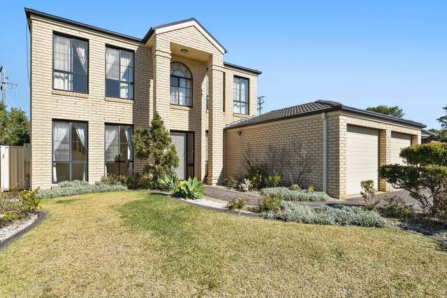 28 Macintyre Street, Bateau Bay NSW 2261
