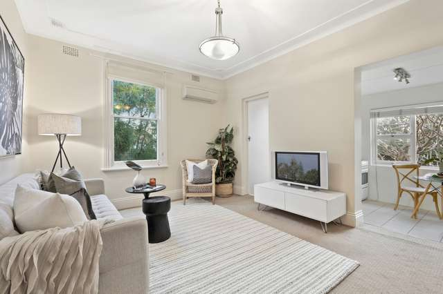 6/33 Edward Street, Summer Hill NSW 2130