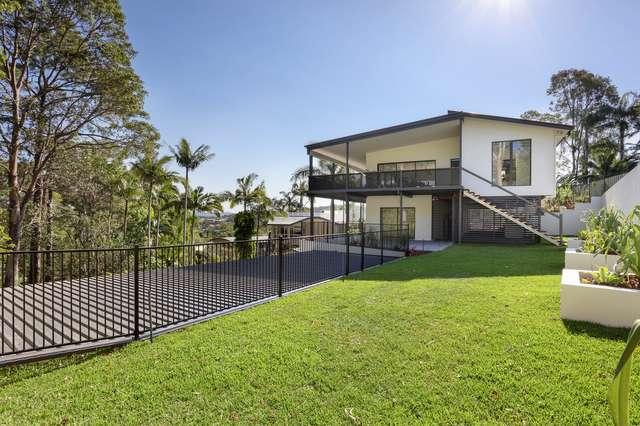 22 Golf Links Drive, Buderim QLD 4556