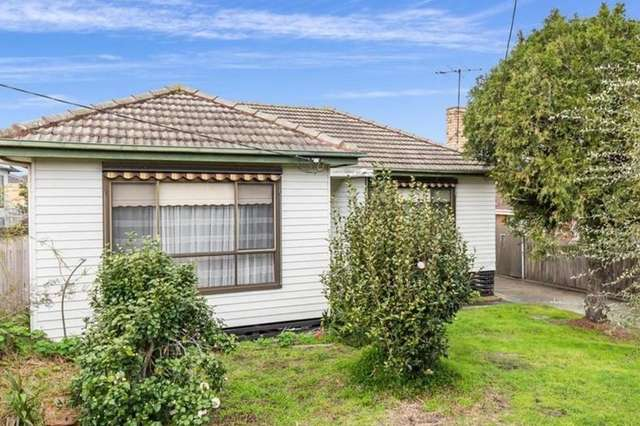 29 Springs Road, Clayton South VIC 3169