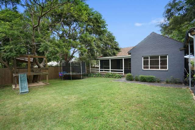 96 Bantry Bay Road, Frenchs Forest NSW 2086