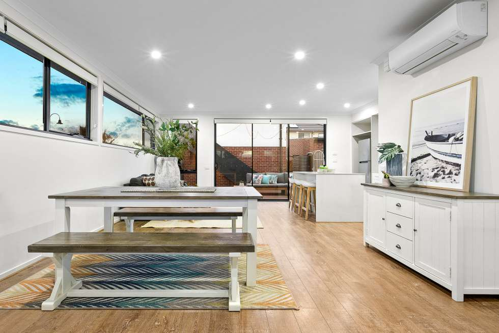 Fourth view of Homely house listing, 8 Parkdale Drive, Lyndhurst VIC 3975